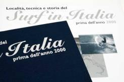 Località, tecnica e storia del...