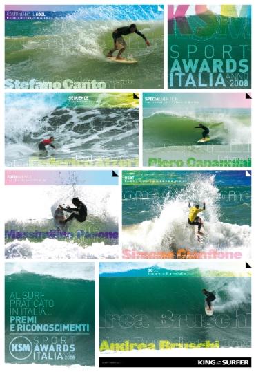 KSM Sport Awards
