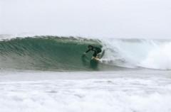 Carlo Azzarone @Surfer_ksm