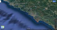 LEVANTO (LIGURIA)